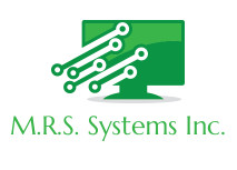 M.R.S. Systems Inc.